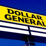 Supreme Court Narrowly Avoids Another Racist Decision in Dollar General Case