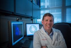 Steven Monroe Lipkin, MD, PhD, FACMG