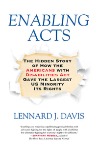 Enabling Acts