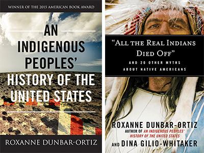 Dunbar-Ortiz_Gilio-Whitaker