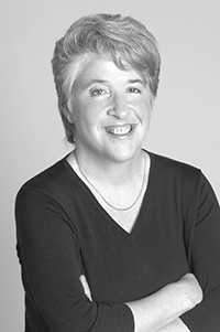 Annelise Orleck