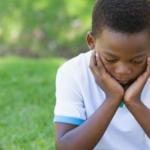 Passing on Historical Trauma Through Whupping Black Children