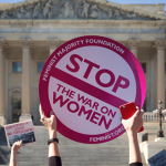 Why Did Contraception Stop Being Common Ground In The Abortion Wars?