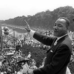 Honoring the Legacy of Martin Luther King, Jr.