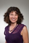 Michelle Oberman