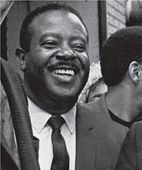 Cast of characters_Ralph Abernathy