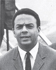 Cast of characters_Andrew Young