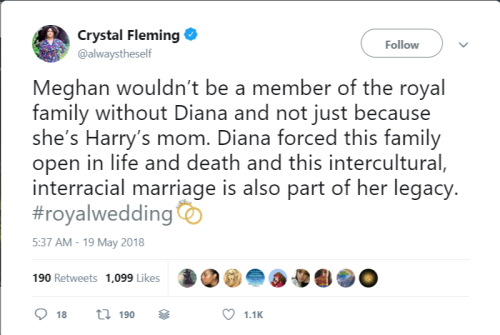 Fleming tweet 2