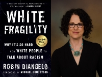 Blog White Fragility