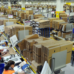 Praise the Workers, Not Amazon