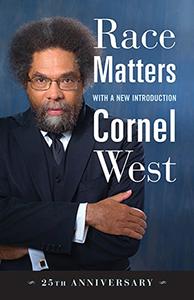 WEST-Race Matters