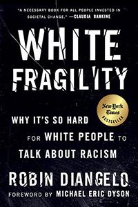 DIANGELO-White Fragility