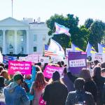 Erasure of the Transgender Community Will Raise Righteous Wrath
