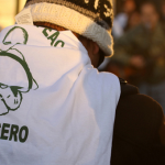 Looking Back at the Killing of Marcelo Lucero, Ten Years Later