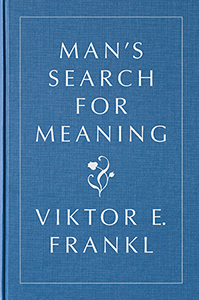 FRANKL-Man's Search for Meaning