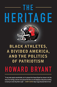BRYANT-The Heritage