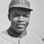 Happy 100th Birthday to Jackie Robinson, Athlete-Activist and Breaker of the MLB Color Line