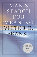 Man's Search for Meaning_trade