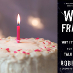 """White Fragility"" Celebrates Its First-Year Anniversary and 52 Weeks as a New York Times Bestseller!"