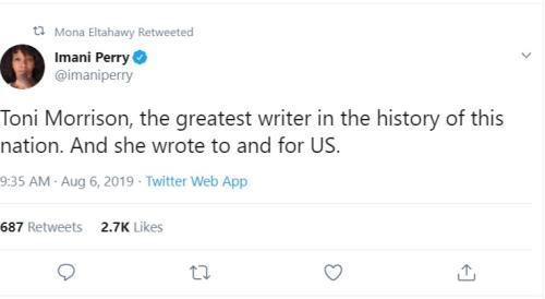 Imani Perry_Toni Morrison