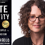 "Robin DiAngelo's ""White Fragility"" Celebrates More Than 6 Months as a New York Times Bestseller"