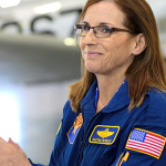 Senator Martha McSally's Responsibility to Survivors of Military Sexual Assault