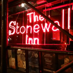 Beacon Press Authors Reflect on the 50th Anniversary of Stonewall