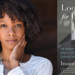 "Imani Perry's ""Looking for Lorraine"" Shines Bright with PEN/America Award and Other Accolades"