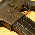 These Three States Took Banning Assault Weapons into Their Own Hands