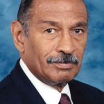 Rest in Power, John Conyers