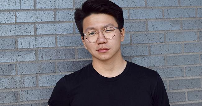 Evan Kuh