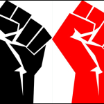 Words That Matter: Black and Indigenous Solidarity and the Right to Language