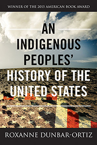 An Indigenous Peoples History of the US