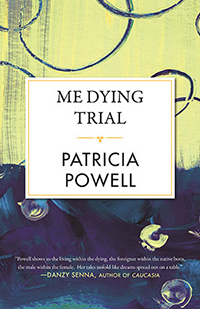 Me Dying Trial