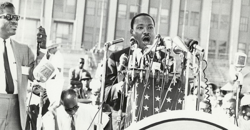 MLK_All Labor Has Dignity