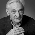 Howard Zinn, the Hope in the Dark We'll Always Need to Transform the World