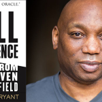 For Howard Bryant, to Be Black Is to Be a Dissident