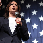 What Kamala Harris's Win as Vice President-Elect Means to Beacon Press Authors
