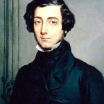 What Alexis de Tocqueville Told Us About Democracy and the Future of Black and Native Americans