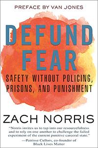 Defund Fear