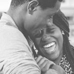 Black Inner Life and Black Joy Make Black History, Too