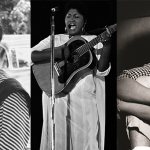Beacon's Bevy of Black Women Biographies for Women's History Month