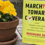 """Mother's Day, Coronavirus Edition: A New Kind of """"Self-Care"""""""