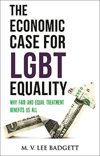The Economic Case for LGBT Equality