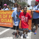 Beacon Press Authors Reflect on the 30th Anniversary of the ADA