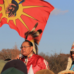 Resilient and Enduring: A Reading List for Native American Heritage Month