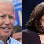 Beacon Press Authors Voice Their Hopes to Biden and Harris on Inauguration Day