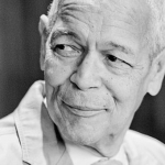 Movement Music: The Final Lecture from Julian Bond's Class on the Southern Civil Rights Movement—Part 1