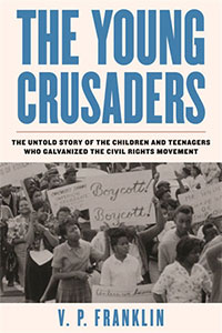 The-Young-Crusaders