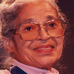 12 Things You Didn't Know about Rosa Parks